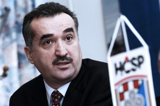 Nacionalna-koalicija-HDZ-u-Sabor-zajedno-s-proustaskim-HCSP-om_ca_large