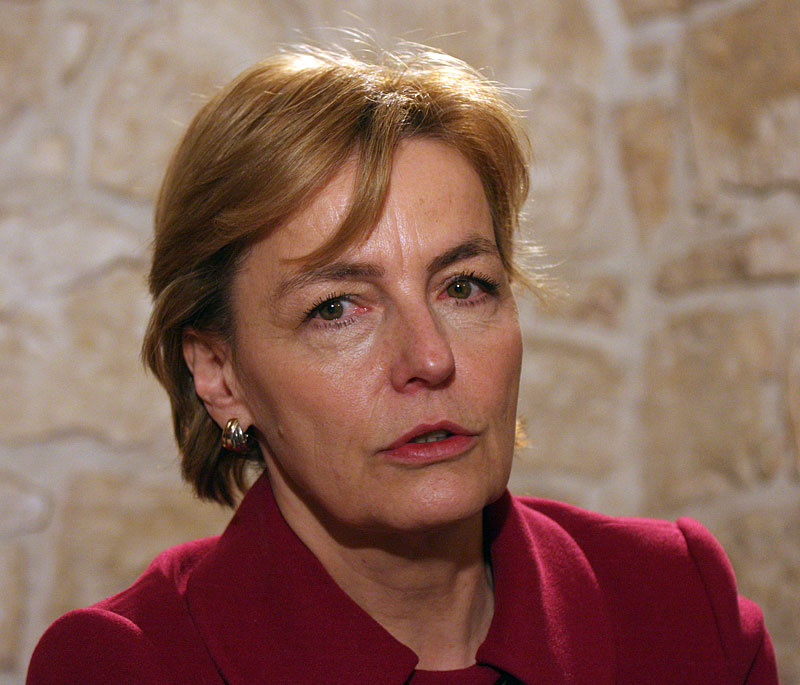 VESNA_PUSIC_(5)