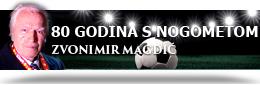 kolumna-80-godina-s-nogometom[1]