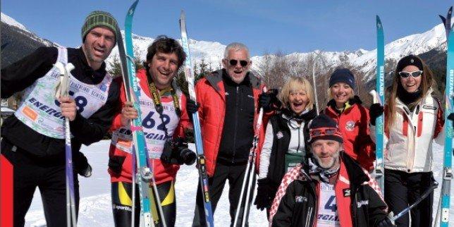 60929211-novinari-skijasi
