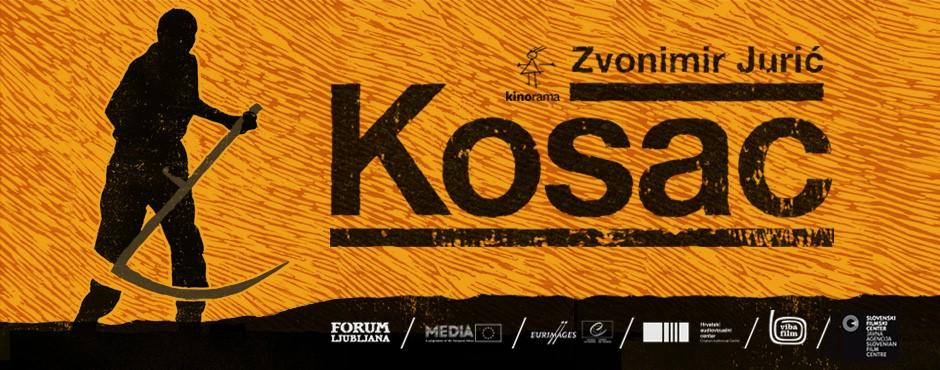 Kosac