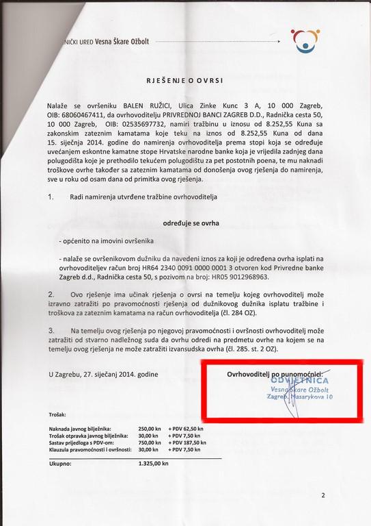 Ovrha_V.S.Ozbolt (Kopiraj)