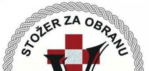 Priopcenje-za-javnost-i-medije-Stozera-za-obranu-Vukovara