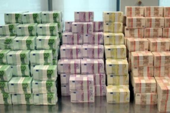 euro_-_evro_8_0_0_468x10000