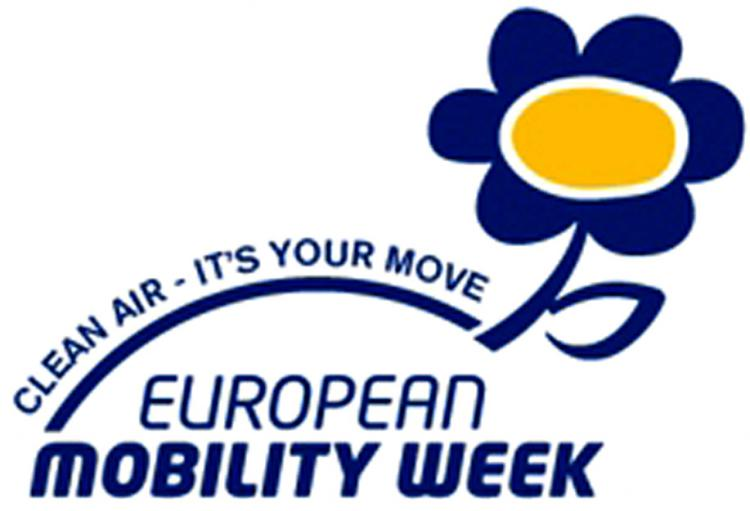 europski-tjedan-mobilnosti_image_galleria