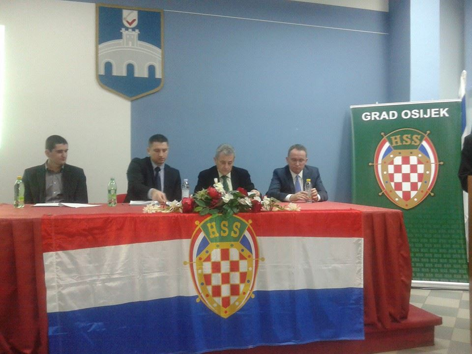 tematska veu010Der Osijek.jpg3